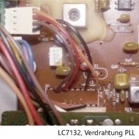 PLL Modul SB-1