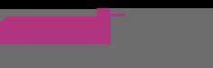 on-radio-shop